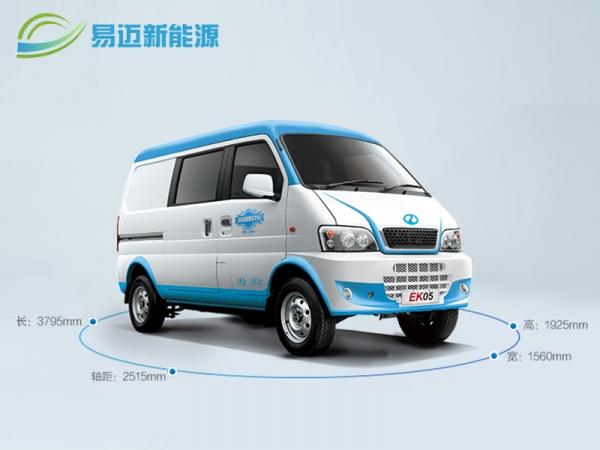 东莞新能源汽车